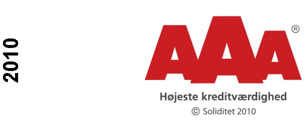 AAA 2010