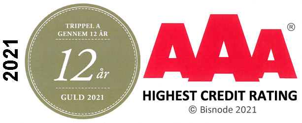 AAA 2021